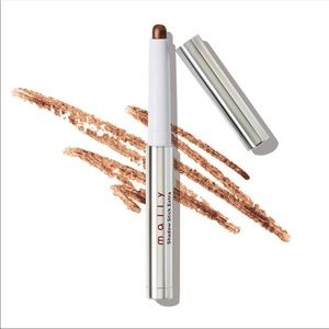 Mally Shadow Stick Extra in Burnished Bronze